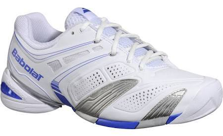 Babolat Tennisschuh V-Pro 2 All Court W