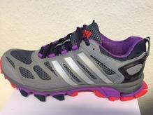 Adidas Response Trail 20 W