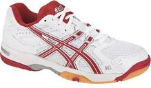 Asics Gel Rocket 6 Indoorschuh
