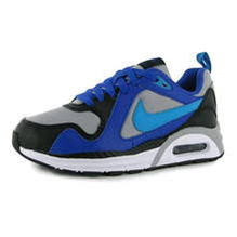 Nike Air Max Trax Junior