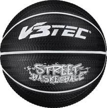 Basketballv3tec
