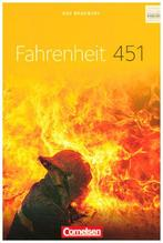 Fahrenheit 451 | Bradbury, Ray