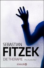 Die Therapie | Fitzek, Sebastian