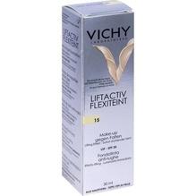 Vichy Liftactiv Flexilift Teint 15 30 ml
