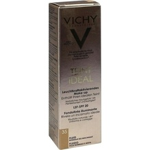 Vichy Teint Ideal Fluid Lsf 35 30 ml