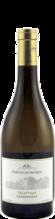 Chardonnay Exception, Domaine des Masques, Bouches du Rhône IGP