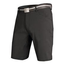 Endura Stretch Short