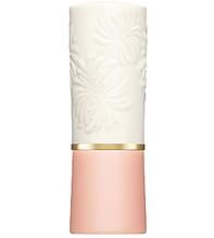 Lipstick Case - Lippenstifthülle
