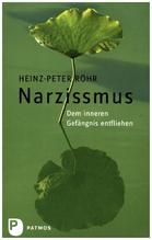 Narzissmus   Röhr, Heinz-Peter