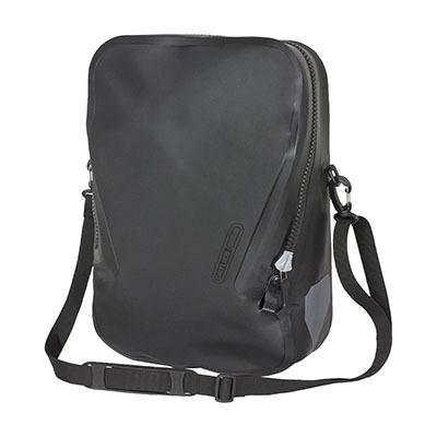 SINGLE-BAG QL3