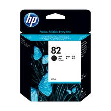 HP Tintenpatrone CH565A 82 69ml schwarz