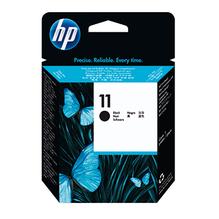 HP Druckkopf C4810A 11 16.000Seiten 8ml schwarz
