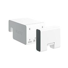 Leitz Akku 70020000 für Icon Smart Labelling