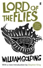 Lord of the Flies   Golding, William