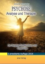 Psychose - Analyse und Therapie | Schnieder, Ursula