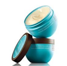 MOROCCANOIL Intense Hydrating Mask, 250 ml