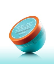 MOROCCANOIL Restorative Repair Mask, 250ml