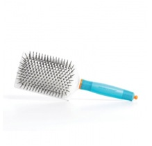 MOROCCANOIL Paddle Brush Bürste XL