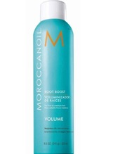 MOROCCANOIL Root Boost, 250ml
