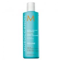 MOROCCANOIL Extra Volumen Shampoo, 250 ml