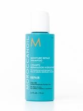 MOROCCANOIL Moisture Repair Shampoo, 70ml
