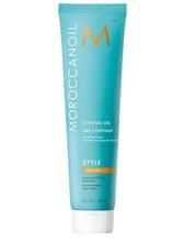 MOROCCANOIL Styling Gel Strong für alle Haartypen