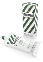 PRORASO Professional Rasiercreme Refresh, 500ml