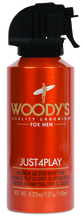 WOODY´S Just4Play, 150ml