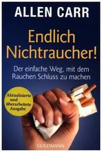 Endlich Nichtraucher! | Carr, Allen