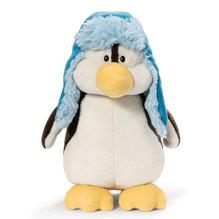Nici Kuscheltier 'Winter Pinguin Ilja' 35cm