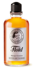 FLOID Genuine After Shave Vigorous, 400ml