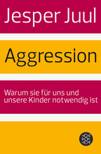 Aggression | Juul, Jesper