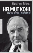 Helmut Kohl   Schwarz, Hans-Peter