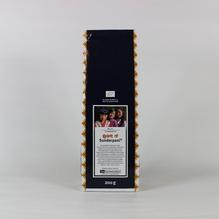 Spirit of Sunderpani® BIO - Nr. 320 - Schwarzer Tee