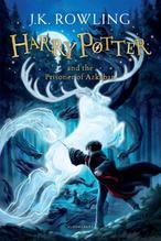 Harry Potter and the Prisoner of Azkaban | Rowling, Joanne K.