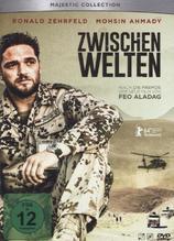 Zwischen Welten, 1 DVD