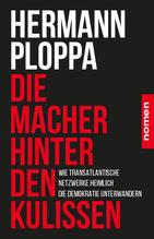 Die Macher hinter den Kulissen | Ploppa, Hermann