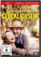 Yaloms Anleitung zum Glücklichsein, 1 DVD