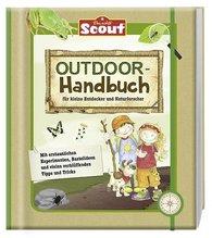 Scout Outdoor-Handbuch