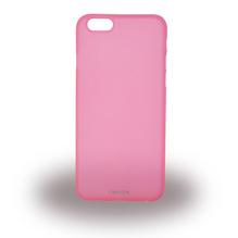 nevox Style Shell Air - Apple iPhone 6 / 6S Handy Cover / Silikon Case / Schutzhülle