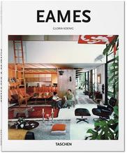 Eames | Koenig, Gloria