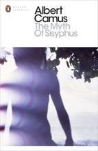 Myth of Sisyphus | Camus, Albert