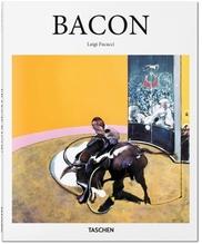 Bacon   Ficacci, Luigi