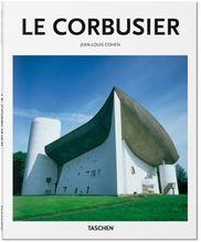 Le Corbusier | Cohen, Jean-Louis