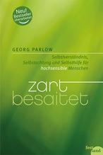 Zart besaitet | Parlow, Georg