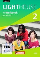 6. Schuljahr, e-Worbook auf CD-ROM
