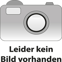 Soennecken Tintenpatrone 82189 wie Epson C13T181640 5 St./Pack.