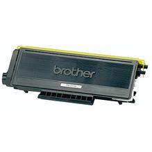 Brother Toner TN3130 3.500Seiten schwarz