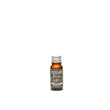 APOTHECARY87 Original Recipe Beard Oil, 10ml