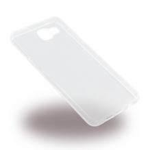 Samsung A510F Galaxy A5 (2016) TPU Handy Cover / Silikon Case / Schutzhülle